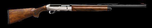 Escopeta BENELLI, modelo CRIO, calibre 20/76-0