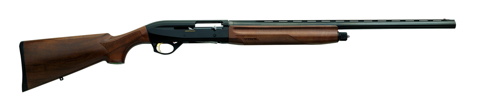 Escopeta BENELLI, modelo EXTRALIGHT, calibre 12/76-0