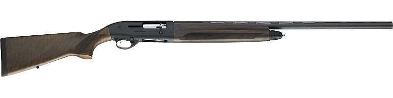 Escopeta BERETTA, modelo OUTLANDER, calibre 12/76-0