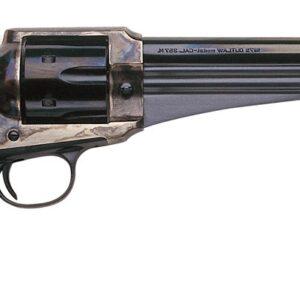 Revolver UBERTI, modelo OUTLAW, calibre 45LC-0