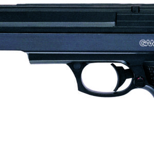 Pistola GAMO, modelo PR45, calibre 4,5 Aire precomprimido.-0