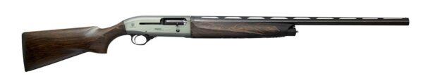 Escopeta BERETTA, modelo XPLOR UNICO, calibre 12/89-0