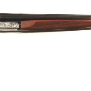 Escopeta FABARM, modelo EUROPA, calibre 12, nº 802341-0