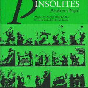 15 CACERES INSÒLITES-0
