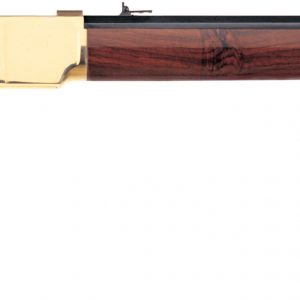 Rifle UBERTI, modelo YELLOW BOY, calibres 44/40 y 45 LC-0
