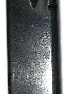 Cargador JERICHO, modelo 941-941F, calibre 41AE-0