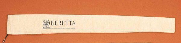 Funda protección BERETTA, para cañon.-0