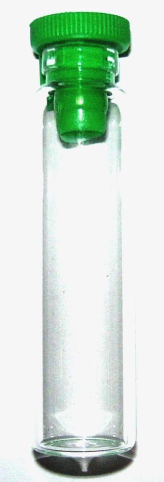 Tubos cargas avancarga ALBERDI-0