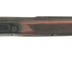 Escopeta L.FRANCHI, modelo SILVER Grado III, calibre 12, nº 83247-0