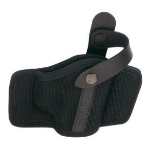 Funda BERETTA, biquini amoldado, tejido balistico, pistolas serie 92 y similares.-0
