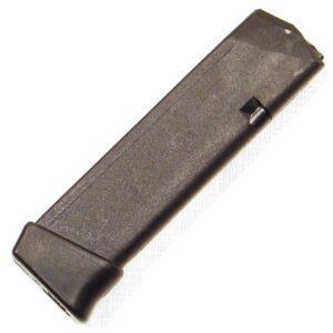 Cargador GLOCK, modelo 22, calibre 40SW, 15 cartuchos-0
