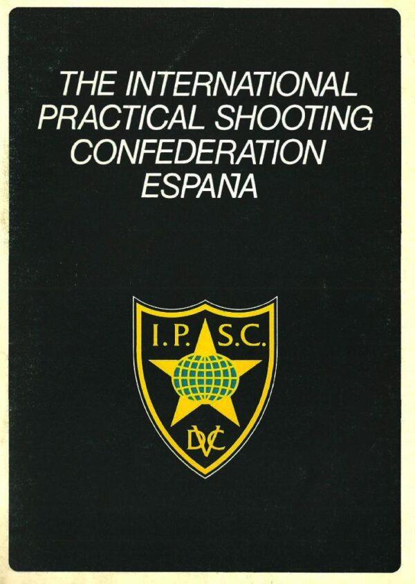 Manual de IPSC 1990-0