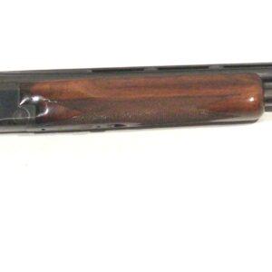 Escopeta FN HERSTAL, modelo BROADWAY, calibre 12, nº B8KP01203-0