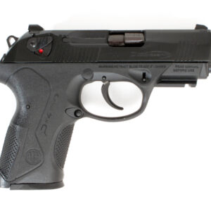 Pistola BERETTA modelo Px4 Compact calibre 9 Pb-0
