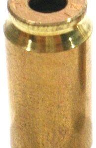 Vainas IMI, calibre 41 AE.-0