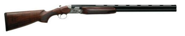 Escopeta BERETTA, modelo SV10 PERENNIA III, calibre12/76-0