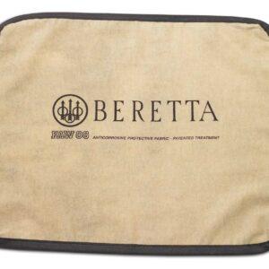 Paño limpieza BERETTA-0
