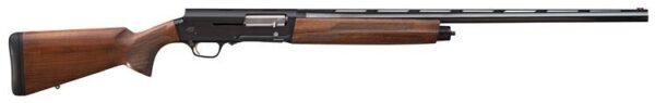 Escopeta BROWNING, modelo A5 STANDARD, calibre 12/76.-0