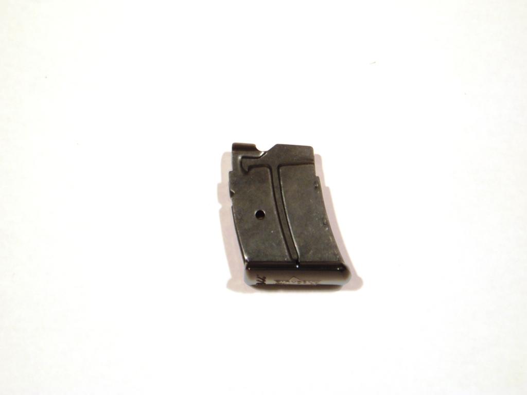 Cargador ANSCHUTZ modelo 1415-1420.-0