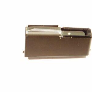 Cargador FN BROWNING, modelos BBR / ABOLT, calibre 300 WMg-0