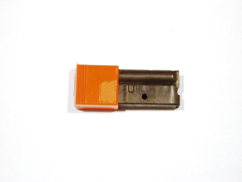 Cargador SAKO modelo FinnFire-0