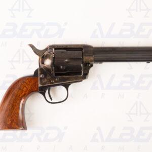 Revolver A.UBERTI modelo CATTLEMAN