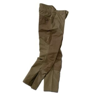 Pantalon BROWNING, modelo UPLAND HUNTER.-0
