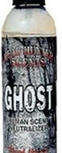 Cubreolor HEAD HUNTER GHOST-0