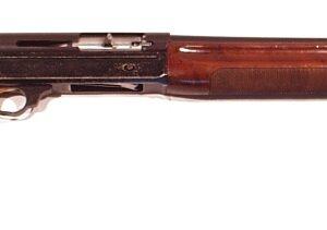 Escopeta BENELLI, modelo SL125, calibre 12, nº G9557.-0