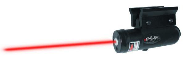 Laser SHILBA modelo UNIVERSAL.-0