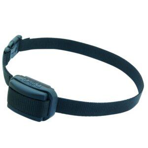 Collar Antiladridos DOGTRACE Modelo D-MUTE.-0