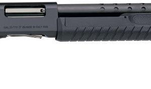 Escopeta FABARM, modelo MARTIAL ULTRASHORT calibre 12/76 -0
