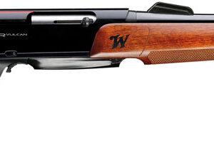 Rifle WINCHESTER, modelo SXR VULCAN BATTUE, calibre 30-06 Sp.-0