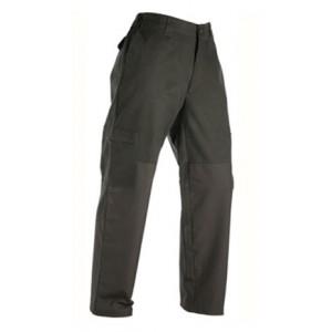 Pantalón GAMO, modelo CALIBRE-0