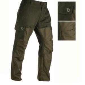 Pantalón GAMO, modelo LECHAL.-0