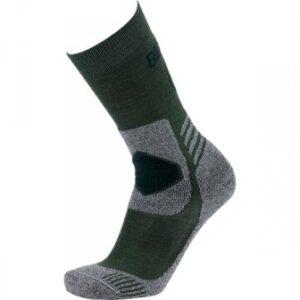 Calcetines BERETTA, modelo PP TECH, cortos.-0