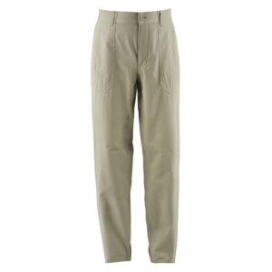 Pantalon BERETTA, modelo SPORT SAFARI CARGO.-0