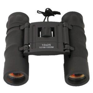 Binocular GAMO, autofocus, 10X25-0