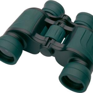 Prismatico GAMO, compacto, 8x40-0