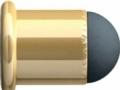 Cartuchos SELLIER & BELLOT, caibre 6 mm. Flobert corto.-1675