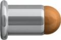 Cartuchos SELLIER & BELLOT, calibre 4 mm. Flobert, corto-1672