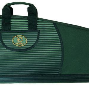 Funda GAMO, modelo HARD, carabina con visor 125 cm.-0