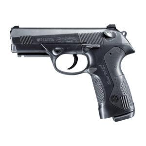 Pistola BERETTA, modelo PX4 STORM, calibre 4,5 dual-0