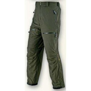 Pantalon BERETTA, modelo DWS-0