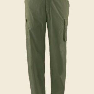 Pantalón BERETTA, modelo PARACHUTE PANTS.-0