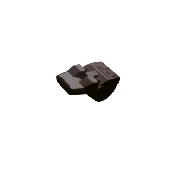 Silbato ACME, CLASSIC PROFESIONAL TORNADO-0