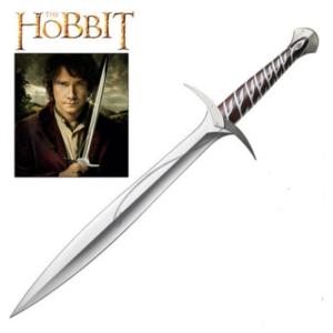 Réplica espada DARDO. El Hobbit-0