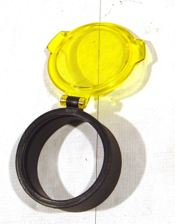 Cubre oculares BERGARA-2159
