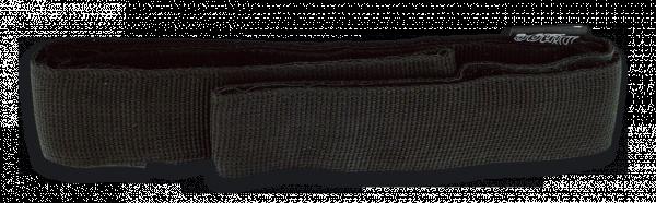 Sujeta cinturón DINGO-0