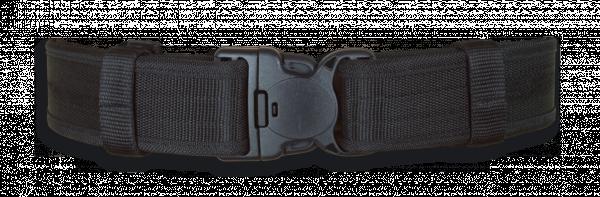 Cinturón DINGO, nylon rigido-0